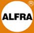 Alfra